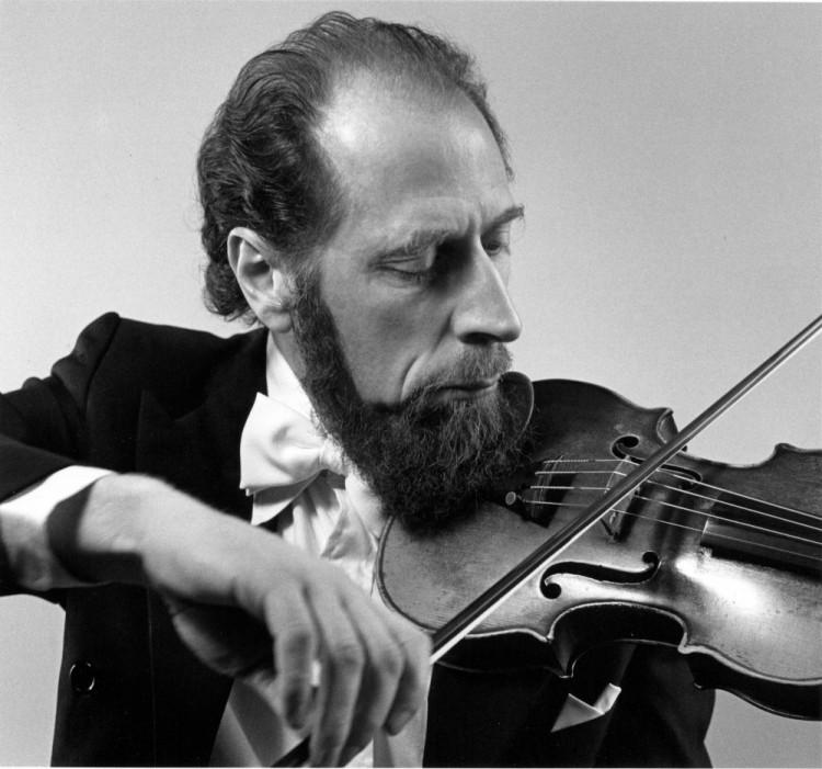 Yuri Beliavsky